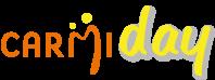Logo Carmiday
